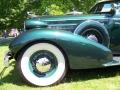 1935-Cadillac-V16-front-driverside.JPG