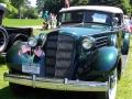 1935-Cadillac-V16.jpg