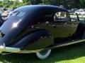 1937-Chrysler-Imperial-rear-side.jpg