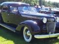 1937-Chrysler-Imperial.jpg