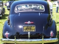 1940-Buick-Eight-rearend.jpg