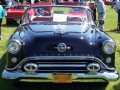 1940-Buick-Super-Series-50.JPG