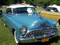 1953-Buick-Special-Riviera.JPG