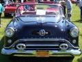 1954-Oldsmobile-98-Convertible.jpg