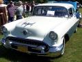 1955-Olsmobile-Super-88.JPG