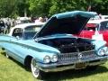 1960-Buick-LaSabre-Convertible.jpg