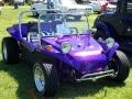 1960-Volkswagon-Dune-Buggy.jpg