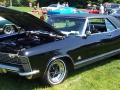 1965-Buick-Riviera.jpg