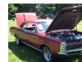 1966-Pontiac-LeMans.jpg