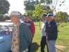 patriots-day-9-11-2012-006