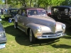 1941 Studebaker Commander