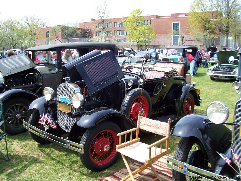 1931-ford-model-a-roadster