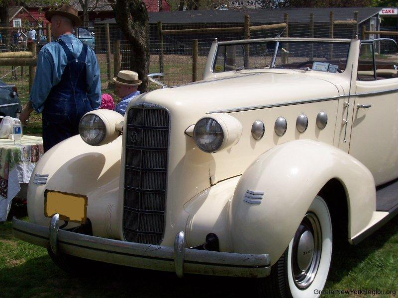 1935-lasalle