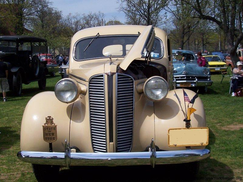 1937-dodge-frontend