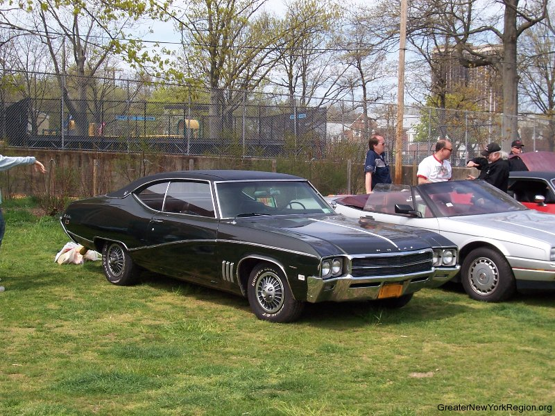 1969-buick-skylark