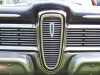 edsel-grill