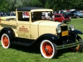 1931-Ford-Garrett-Auto-Parts