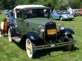 1931-Ford