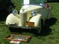 1938-Bantam-Roadster