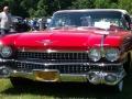 1959-Cadillac-62-Convertible