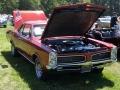 1966-Pontiac-LeMans