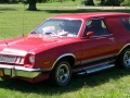 1977-Ford-Pinto-Cruising-Wagon