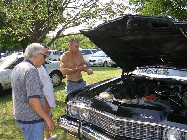 st-albans-car-show-9-07-12-011