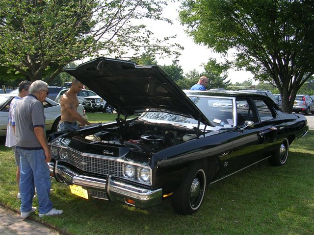 st-albans-car-show-9-07-12-012