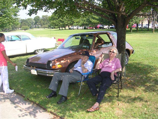 st-albans-car-show-9-07-12-013