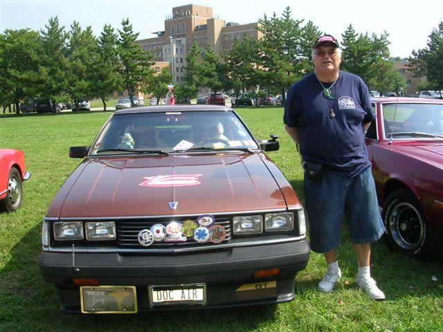 st-albans-car-show-9-07-12-016