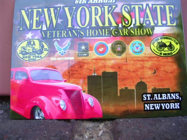 st-albans-car-show-9-07-12-026