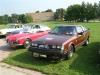 st-albans-car-show-9-07-12-002