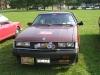 st-albans-car-show-9-07-12-003