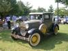 st-albans-car-show-9-07-12-007