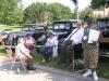 st-albans-car-show-9-07-12-008