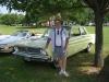 st-albans-car-show-9-07-12-010
