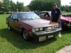 st-albans-car-show-9-07-12-017