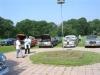 st-albans-car-show-9-07-12-018