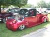 st-albans-car-show-9-07-12-019