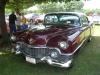 st-albans-car-show-9-07-12-020