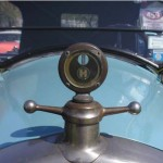 1924-Huppmobile-Radiator-Cap