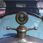 1924-Huppmobile-Radiator-Cap