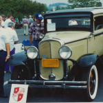 1929-marquette-model-365-sport-coupe-and-owner
