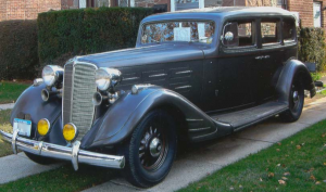 "1934-Nash-Ambassador-Series-1293-""Big Bertha"""