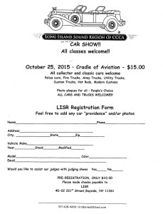 cradle-of-aviation-2015-flyer-and-registration-form