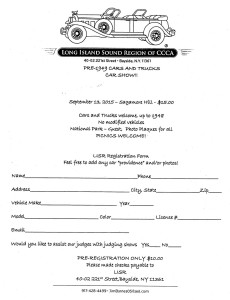 sagamore-hill-flyer-and-registration-form
