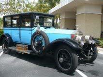 1921-Rolls-Royce