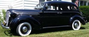 1937--Dodge-D-5-Touring-Sedan