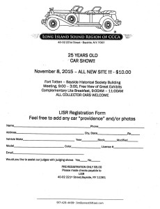 fort-totten-2015-flyer-and-registration-form