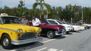 1981-Checker-Taxicab